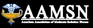 The American Association of Moderate Sedation Nurses (AAMSN)