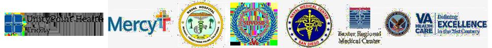 logos-002
